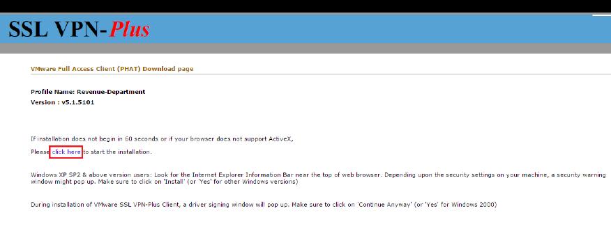 Vyprvpn free download for windows 7
